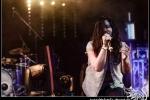 2017-07-08_rocktreff-754