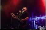 2017-07-08_rocktreff-771