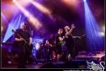 2017-07-08_rocktreff-777