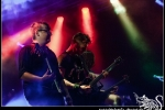 2017-07-08_rocktreff-778