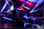 2017-07-08_rocktreff-779