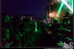 2017-07-08_rocktreff-781