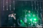 2017-07-09_rocktreff-799
