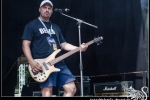 2017-07-09_rocktreff-801