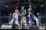 2017-07-09_rocktreff-804