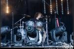 2017-07-09_rocktreff-829