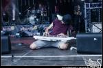 2017-07-09_rocktreff-836