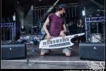 2017-07-09_rocktreff-837