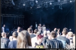 2017-07-09_rocktreff-847
