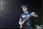 2017-07-09_rocktreff-848