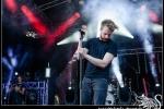 2017-07-09_rocktreff-853
