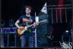 2017-07-09_rocktreff-854