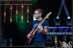 2017-07-09_rocktreff-860