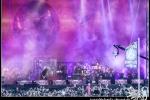 2017-08-03_Accept_&_Orchestra_@_Wacken-210