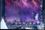 2017-08-03_Accept_&_Orchestra_@_Wacken-211