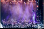 2017-08-03_Accept_&_Orchestra_@_Wacken-212