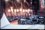 2017-08-03_Accept_&_Orchestra_@_Wacken-213