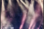 2017-08-03_Accept_&_Orchestra_@_Wacken-220