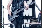 2017-08-03_Sub_Dub_Micromachine_@_Wacken-100