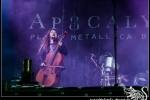 2017-08-04_Apocalyptica_@_Wacken-416