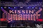 2017-08-04_Kissin_Dynamite_@_Wacken-288