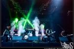 2017-08-04_Kissin_Dynamite_@_Wacken-319