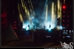2017-08-04_Marilyn_Manson_@_Wacken-600