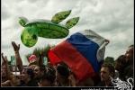 2017-08-05_russkaja__wacken-715