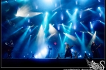 2017-08-05_Subway_to_Sally_@_Wacken-957