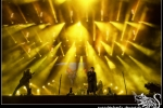 2017-08-05_Subway_to_Sally_@_Wacken-958
