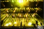 2017-08-05_Subway_to_Sally_@_Wacken-964