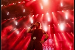 2017-08-05_Subway_to_Sally_@_Wacken-973