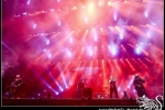2017-08-05_Subway_to_Sally_@_Wacken-979