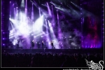 2017-08-05_Subway_to_Sally_@_Wacken-980