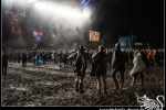 2017-08-05_Subway_to_Sally_@_Wacken-983