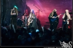 2017-08-05_Twilight_Force_@_Wacken-681