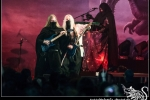 2017-08-05_Twilight_Force_@_Wacken-683