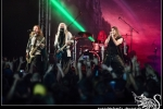 2017-08-05_Twilight_Force_@_Wacken-684