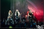2017-08-05_Twilight_Force_@_Wacken-685