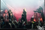 2017-08-05_Twilight_Force_@_Wacken-686