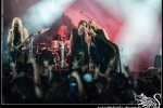 2017-08-05_Twilight_Force_@_Wacken-687