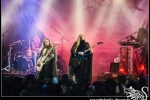 2017-08-05_Twilight_Force_@_Wacken-688
