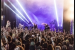 2017-08-05_Twilight_Force_@_Wacken-691