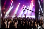 2017-08-05_Twilight_Force_@_Wacken-692