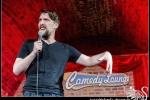 2017-08-08_comedylounge-1498
