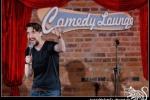 2017-08-08_comedylounge-1531