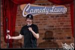 2017-08-08_comedylounge-1542