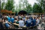2017-08-18_pannebierhorst-1860