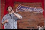 2017-09-05_comedy_lounge-2875