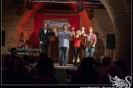 2017-09-05_comedy_lounge-2890